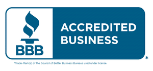Better Business Bureau® (BBB)